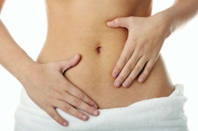 Menopausa Infecção Urinária