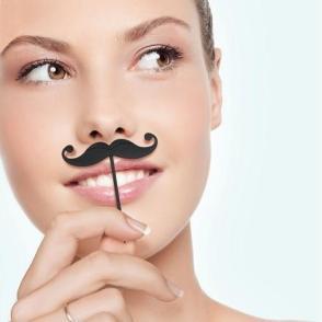 Menopausa Pelos Endocrinologista