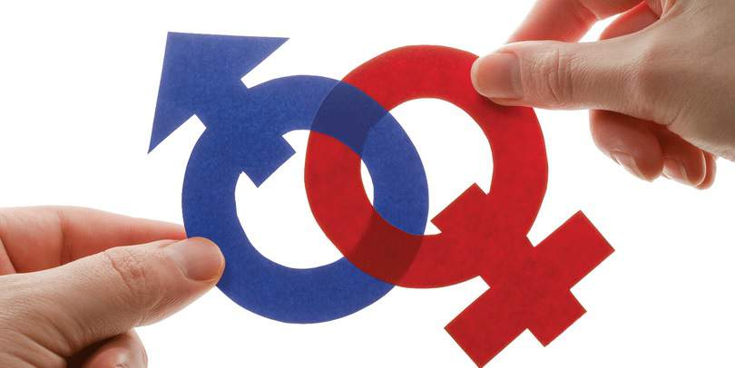 Sexualidade e Fertilidade Endocrinologista Rio de Janeiro