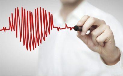 Taquicardia hipertireoidismo