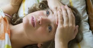 insonia causa depressao ansiedade estresse tratamento medico