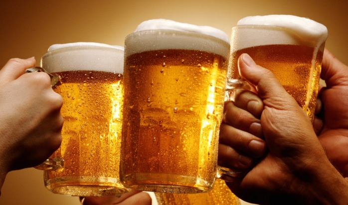 cerveja tratamento medico estrogeno testosterona hormonio saude nutricao dieta